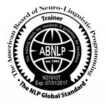 ABNLP-Trainer-design 2016