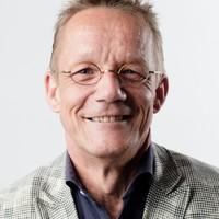 Wilbert Molenaar mBIT Kerntc