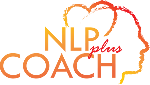 Logo_NLPplusCOACH_LR